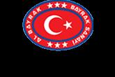 Albayrak Bayrak